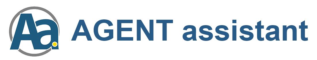 App Agent Assistant